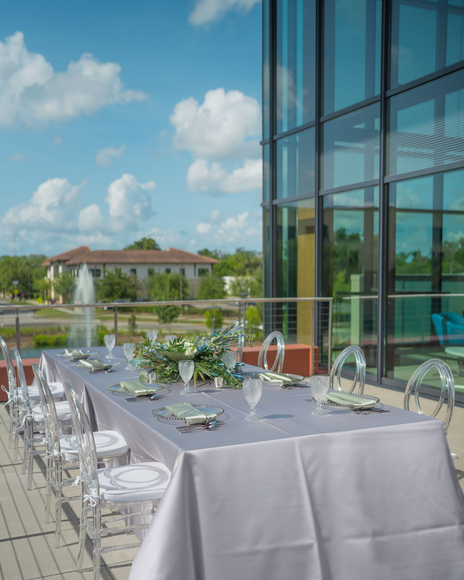 Wellvue- The Center for Health & Wellbeing Orlando8