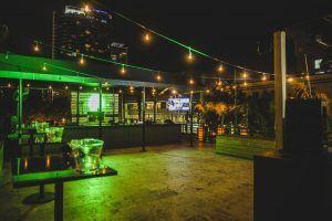 Orlando RBachelorette Party