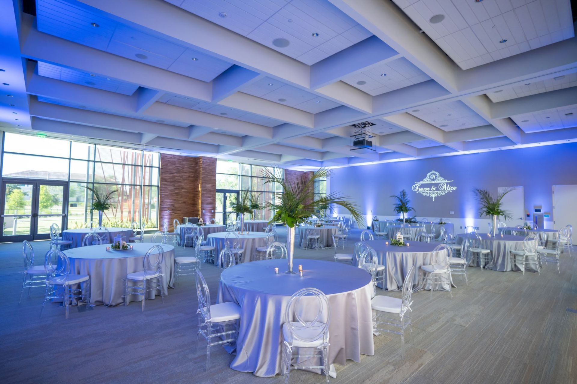 Wellvue- The Center for Health & Wellbeing Orlando5
