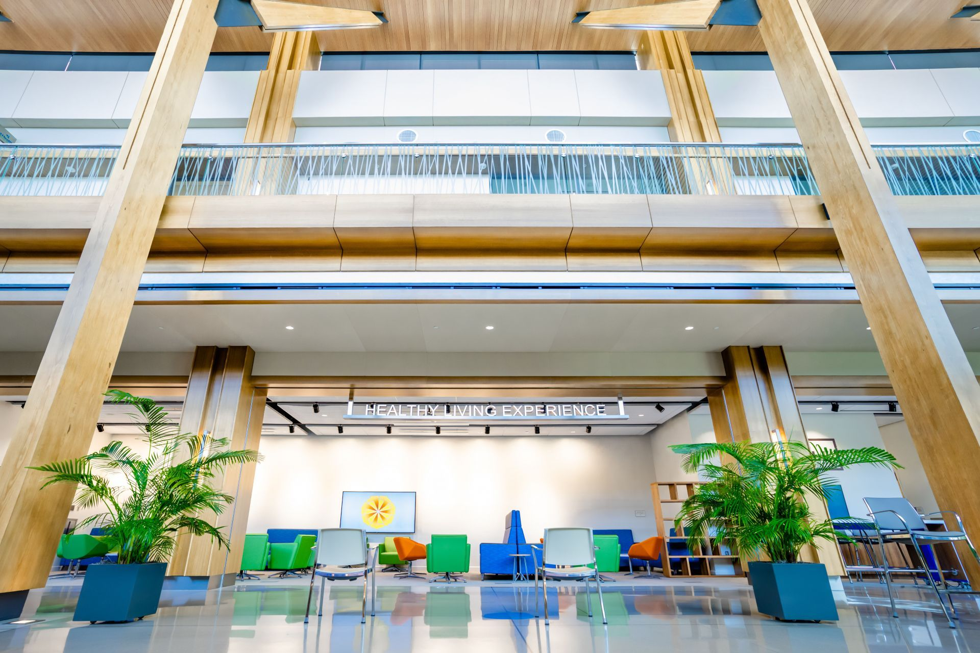 Wellvue- The Center for Health & Wellbeing Orlando11