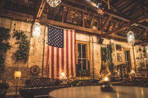 Orlando Social Event Venue